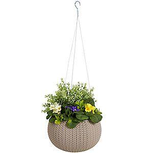 Garden Accessories | Lighting, Ornaments | Kaleidoscope