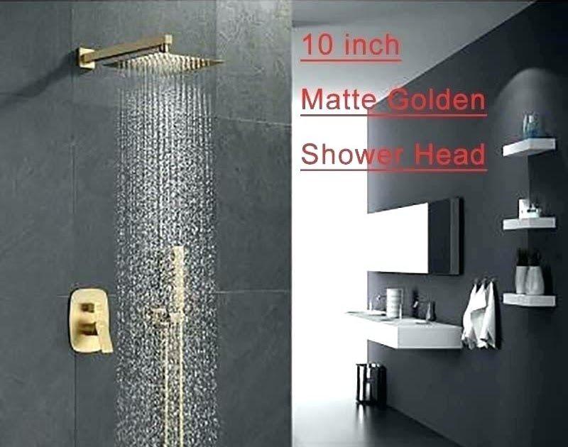 Bathtub Faucet Set Lowes