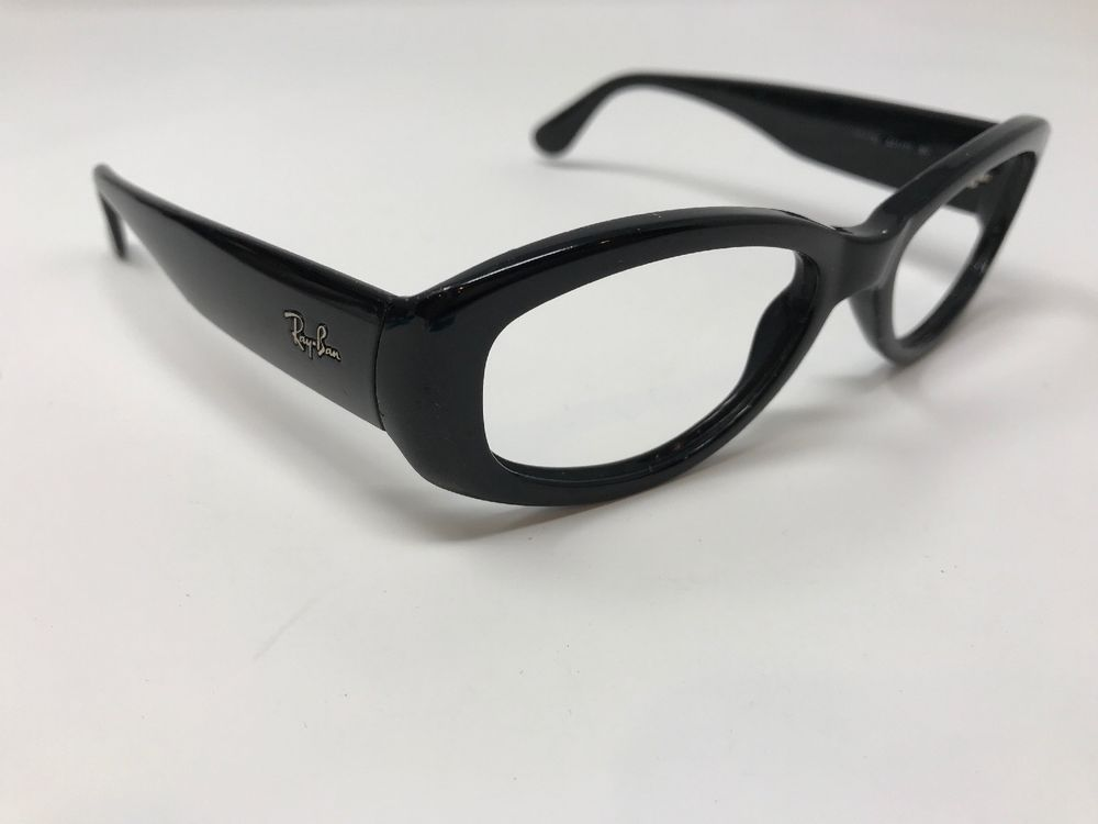 9a6fb97eeea34 Ray Ban Sunglasses RB 4135 601 61 3n Glossy Black Frames Only Womens BR84   fashion  clothing  shoes  accessories  unisexclothingshoesaccs   unisexaccessories ...