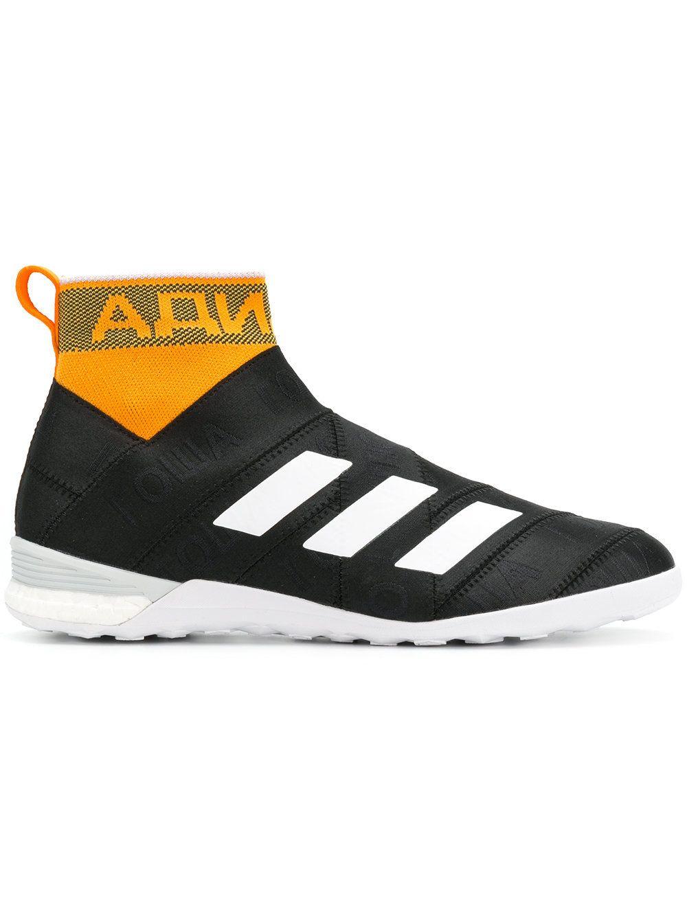 1e573b60c0ea GOSHA RUBCHINSKIY Gosha Rubchinskiy. #gosharubchinskiy #shoes Gosha  Rubchinskiy, Adidas Sneakers, Adidas