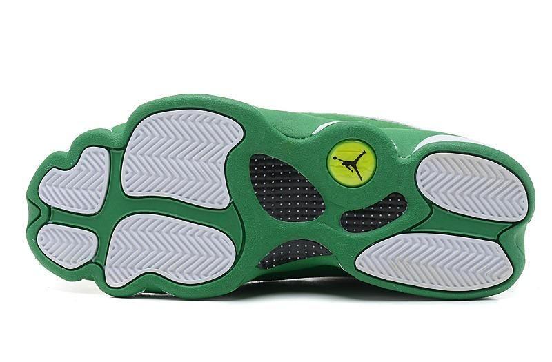 c1ccff6ae0742e Top Quality Nike Air Jordan 13 Retro Shoes