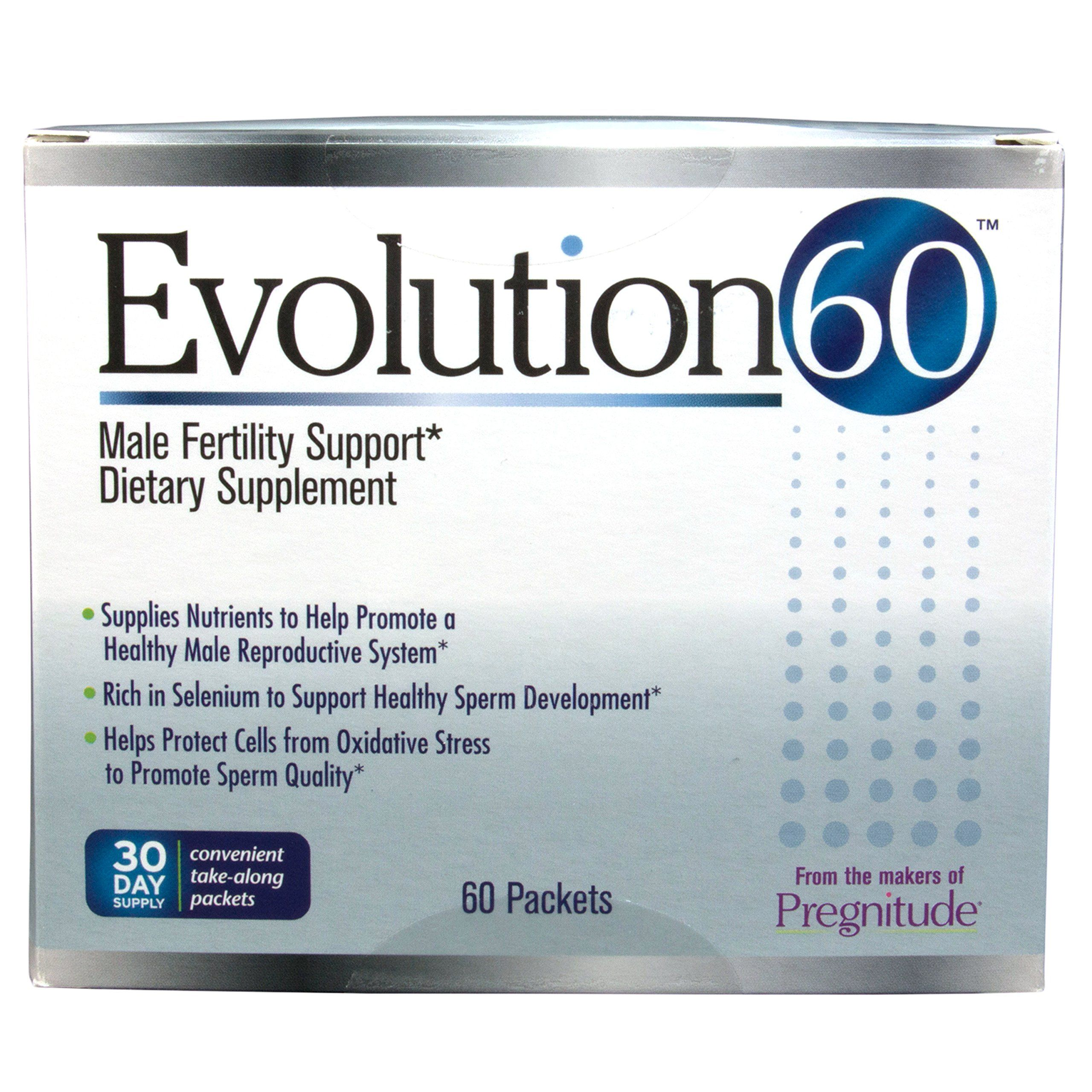Fertility Pills Evolution60 Male Fertility And Reproductive Supplement 60 Support Packets You Could F Male Fertility Fertility Pills Getting Pregnant Tips