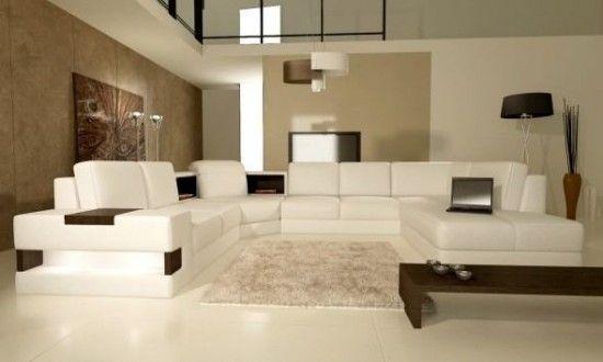 sala de estar moderna pequena, sala de estar moderna fotos, fotos salas de estar,