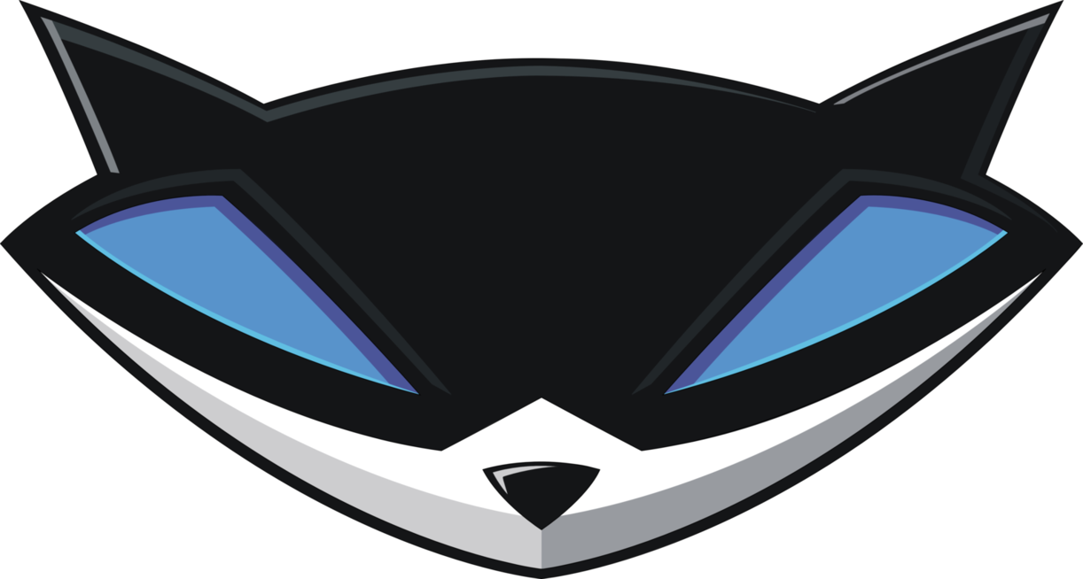 Sly Cooper is a game series about a thieving raccoon and