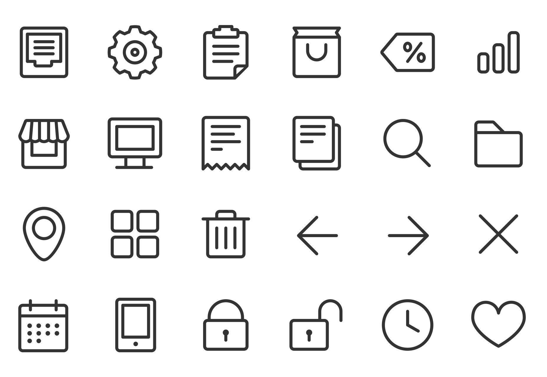 60+ fresh resources for designers, December 2015 | Icons, Template ...