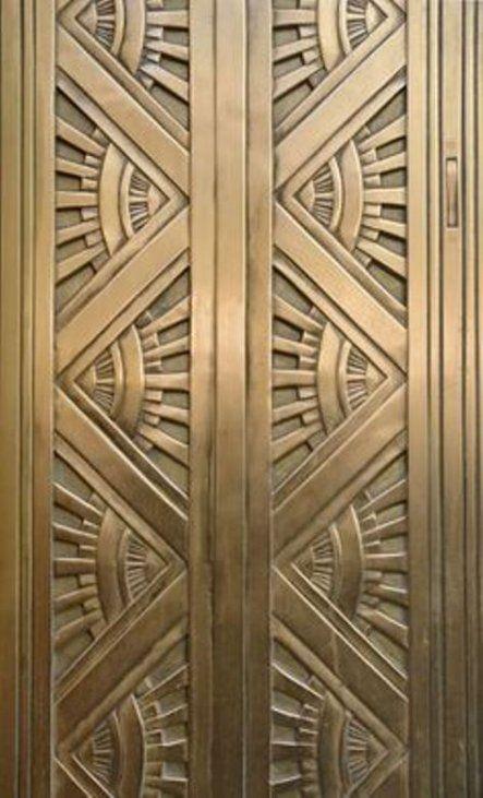 Trendy Poster Designs: Art Nouveau Poster Design 1920s 52+ Trendy Ideas #design