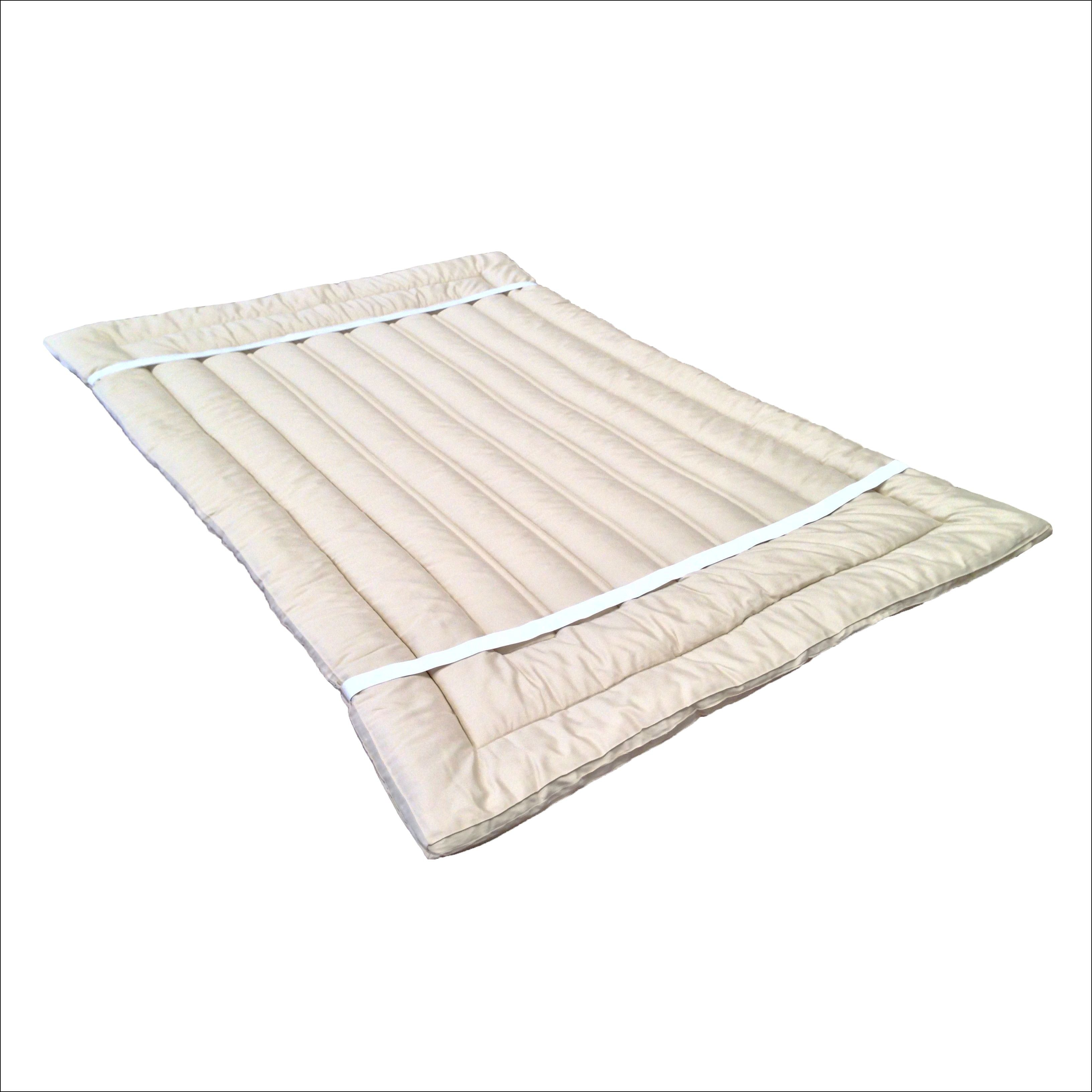 delivery img down online euroquilt c and feather deep order htm pillow mattress topper duck superb uk your toppers