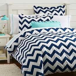 A Super Cute Idea For My Room! Duvet Covers, Duvets, Girls Duvets U0026