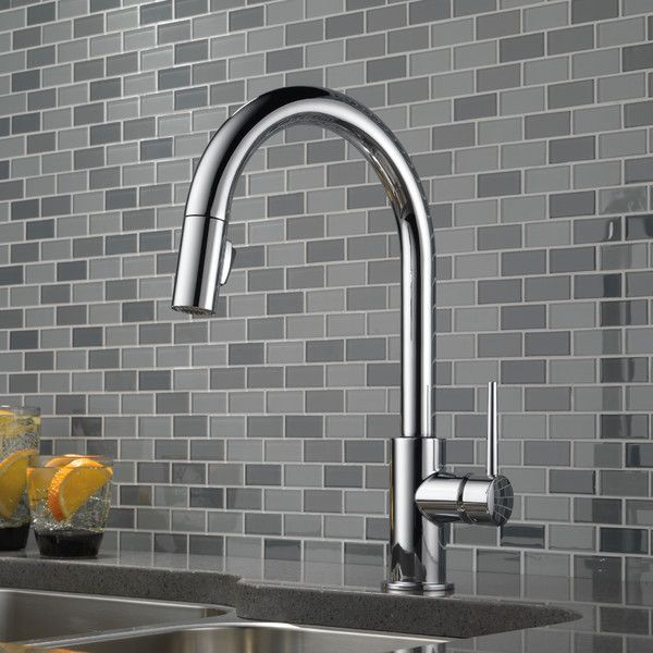 Shop Wayfair for Kitchen Faucets to match every style and budget. Enjoy Free Shipping on most stuff, even big stuff.