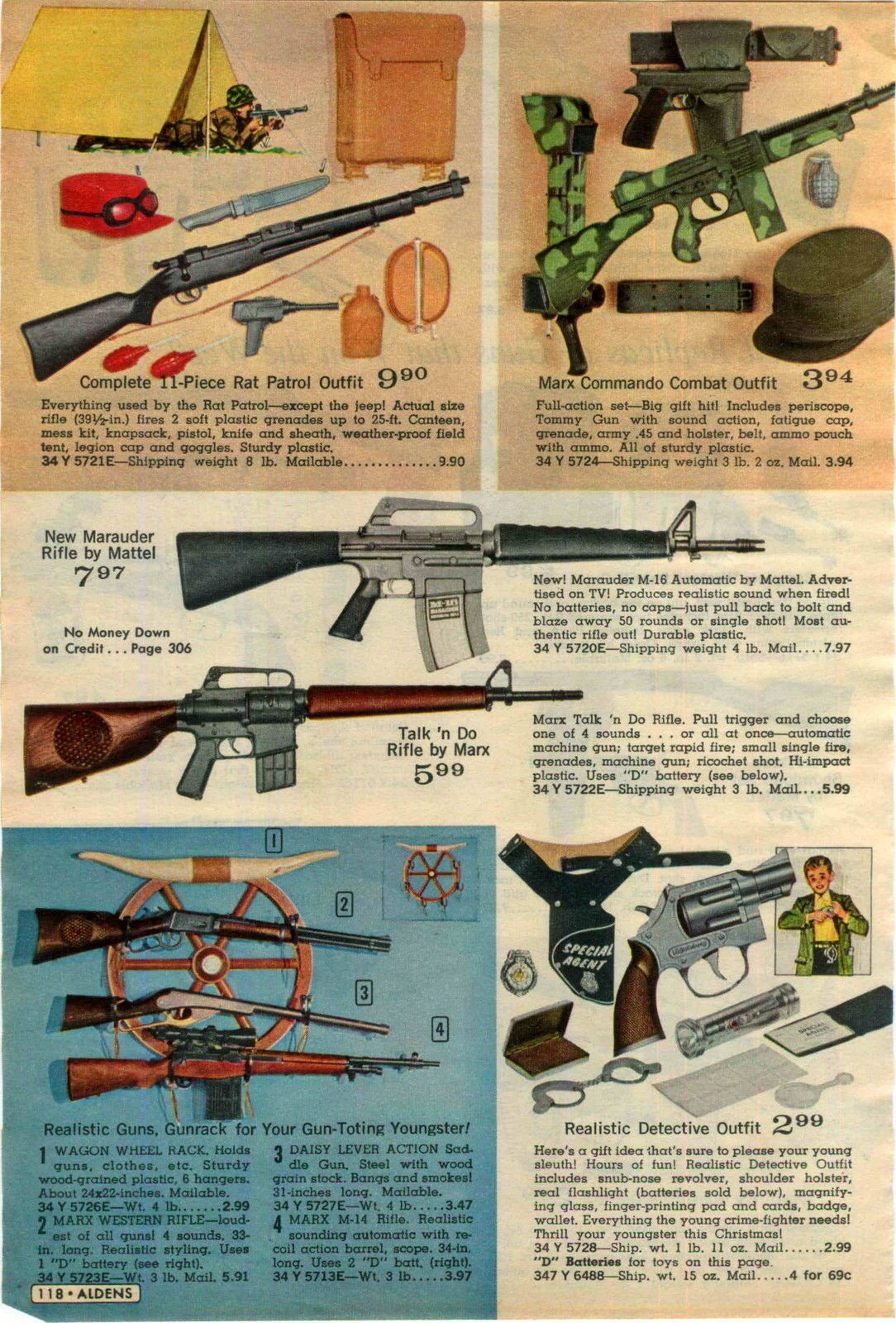 Pin On 1960 S Toy Ads