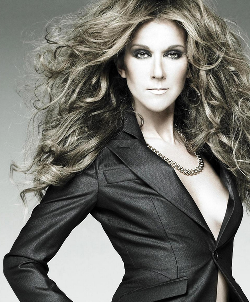 Celine Dion Beautiful Person Stunning Voice Celine Dion Celebrity Portraits Celine Dion Tickets