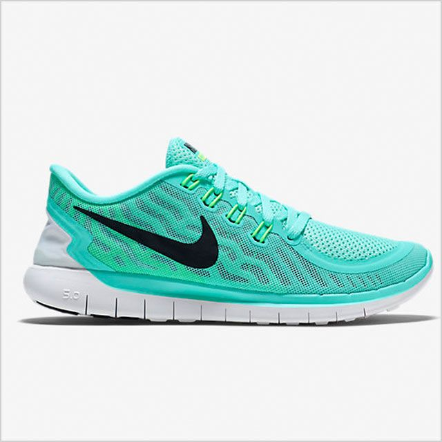These supportive kicks for high arches could smooth out your next run. Nike  Shoes ...