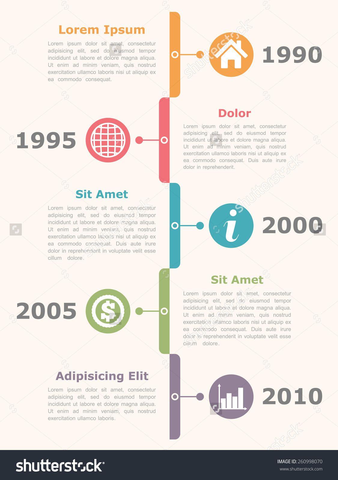 image.shutterstock.com z stock-vector-vertical-timeline ...