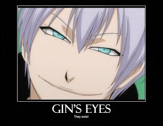 Anime Cilginligi 3 Bleach With Images Bleach Anime Funny