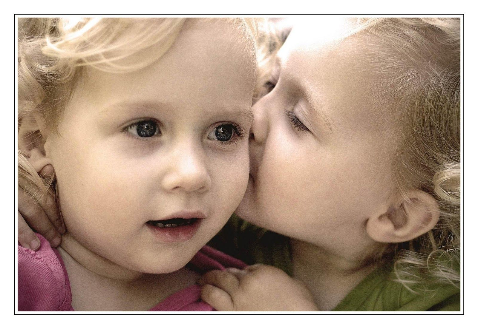 cute kiss HTC P Wallpapers Download Free Page of 1920×1200 ...