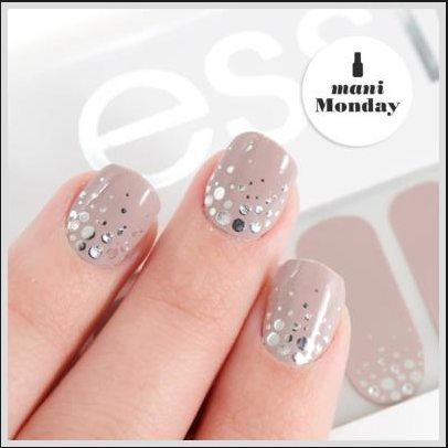 essie nailstickers