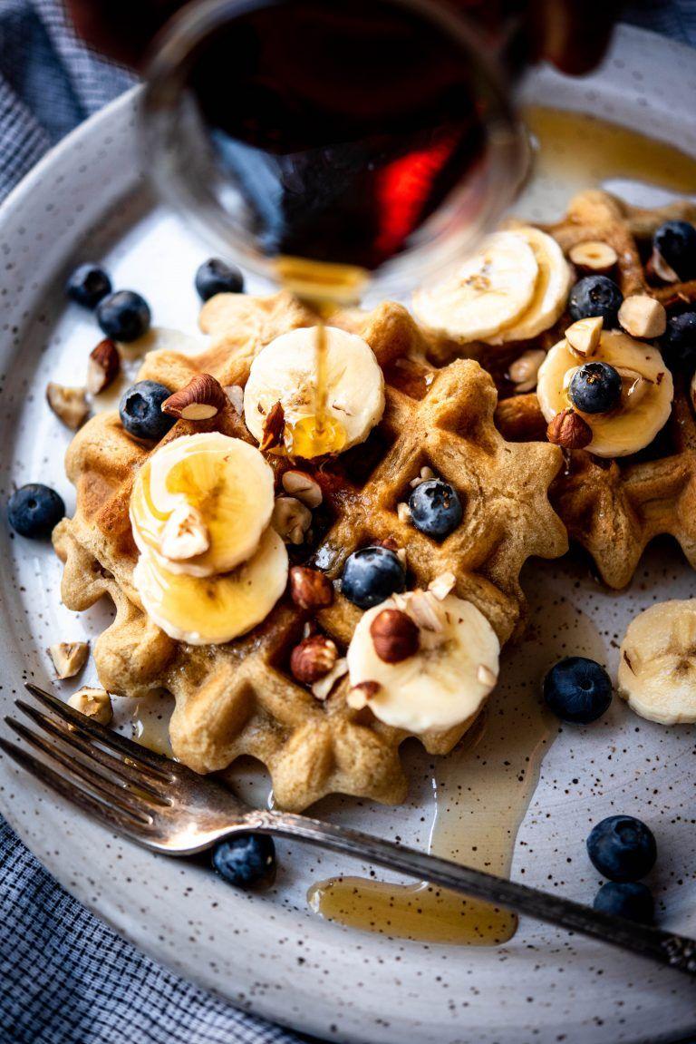 Easy Vegan Recipes Gluten Free