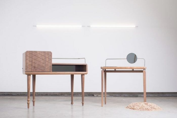 duco lab digno de in furniture design pinterest labs and rh pinterest com