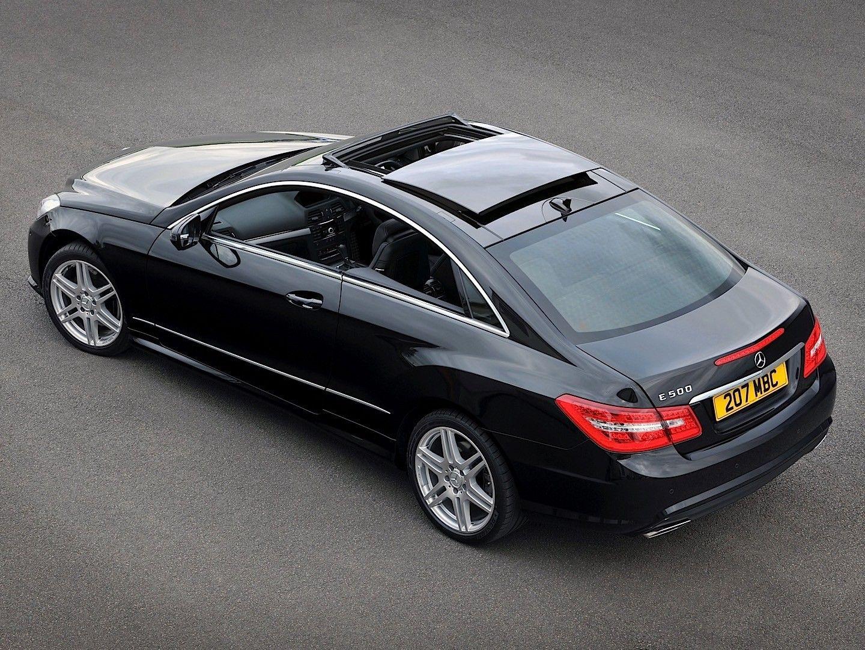 18+ E 63 amg coupe 2012 ideas