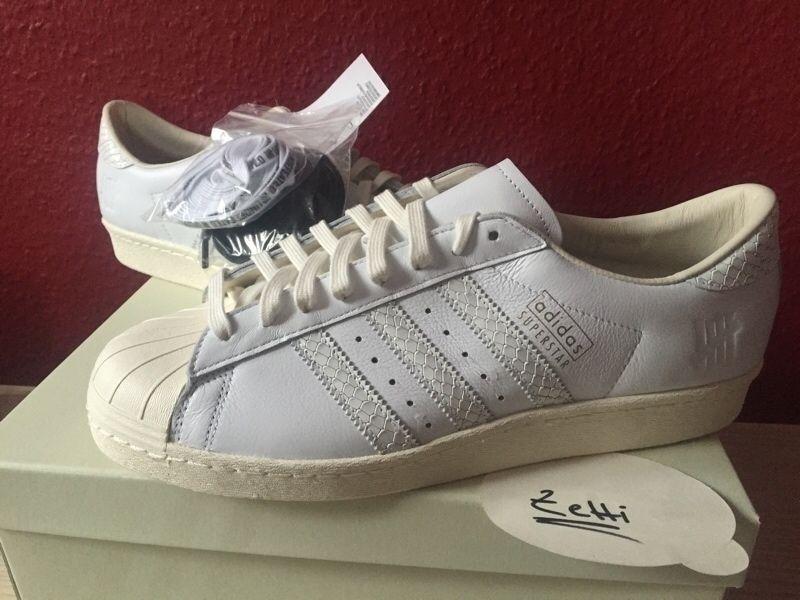 Superstar Price 9d6e4 Best Adidas Kleiderkreisel Glitzer 24b75 uTOkXiwPZ