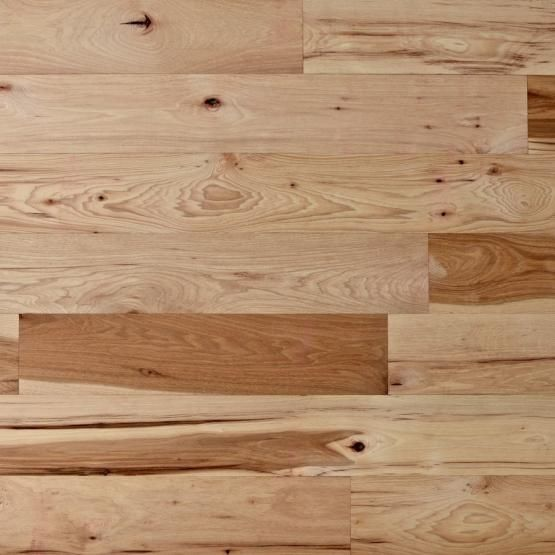 Best Hickory 3 4 X 2 1 4 Character 2 10 Feet Long Unfinished 400 x 300