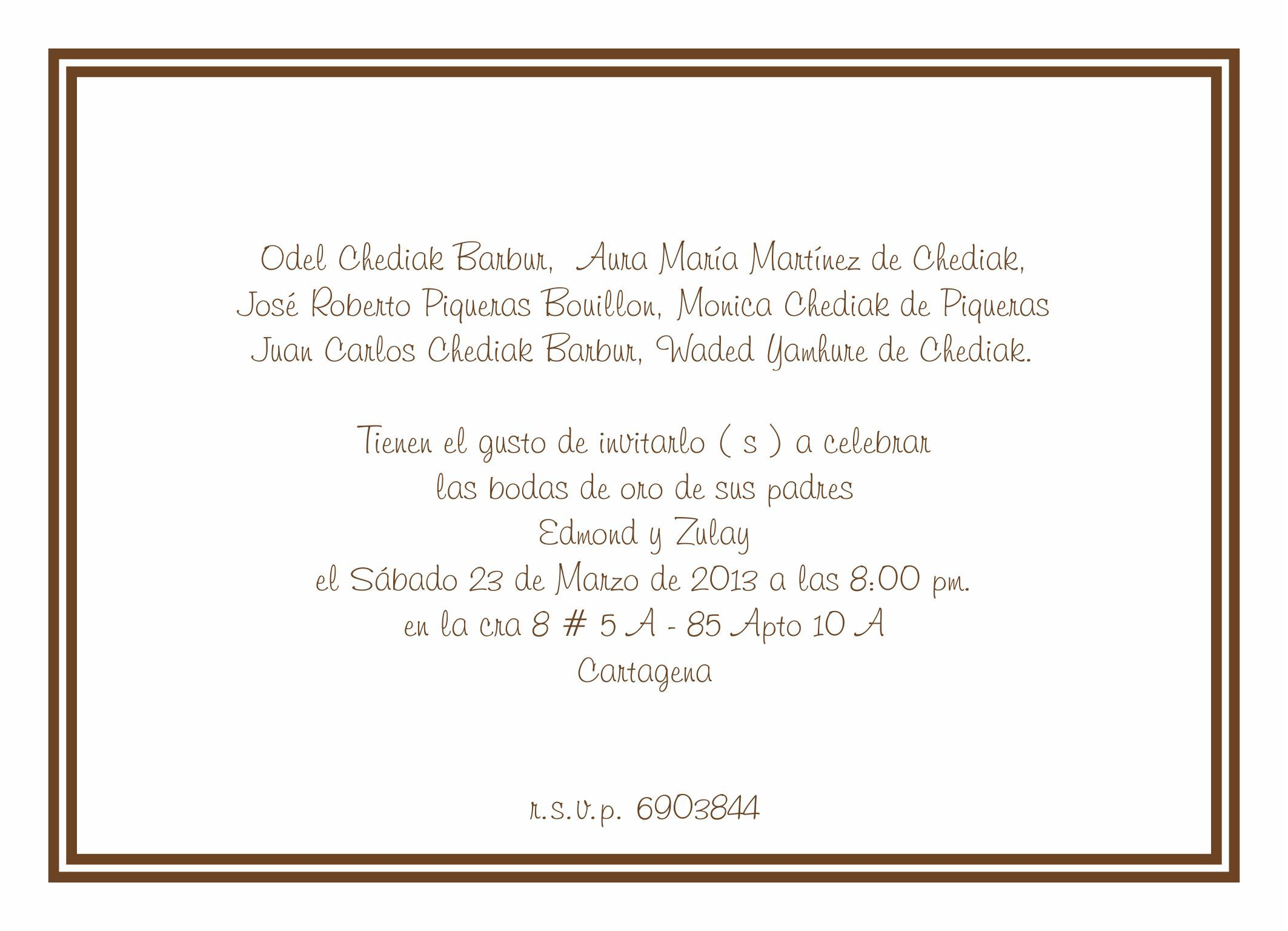 Invitaciones Boda De Oro - Wallpaper Gratis 5 HD Wallpapers ...