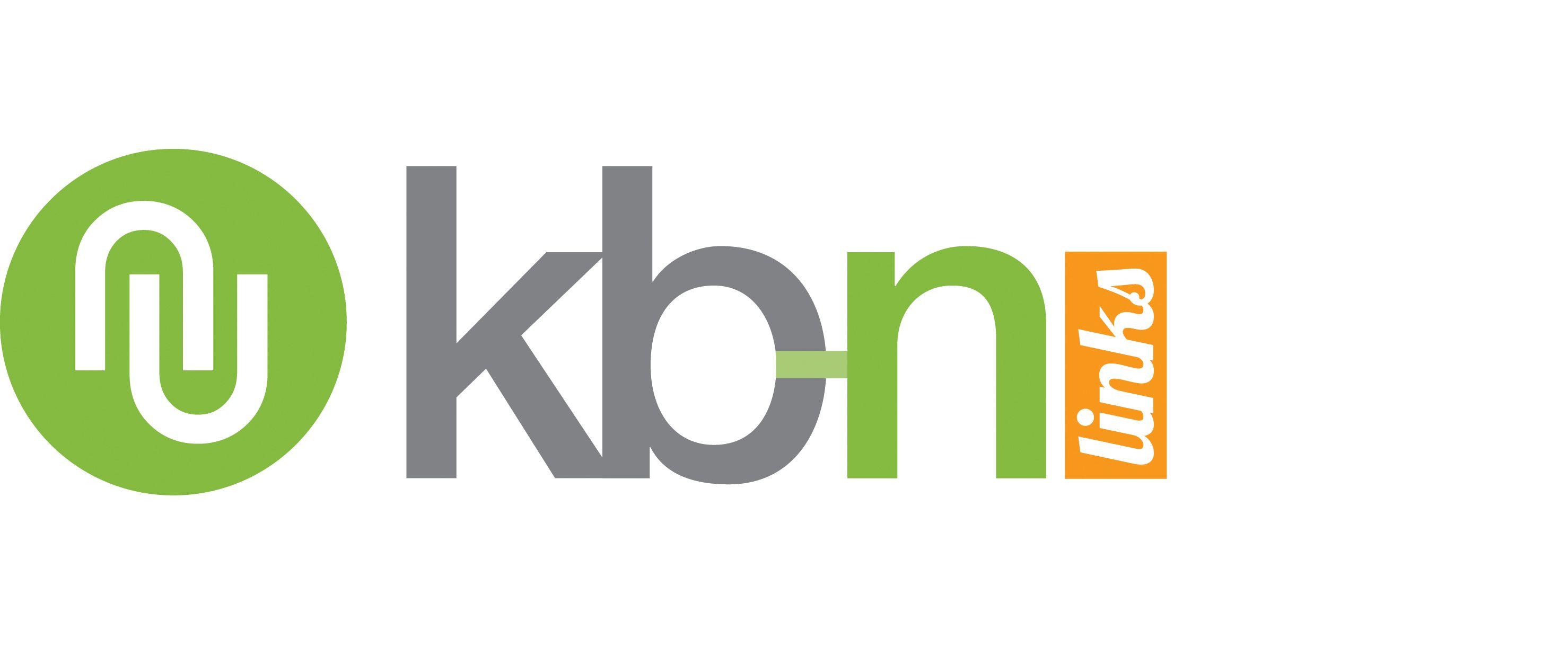 kb-network Links www.kb-network.co.uk