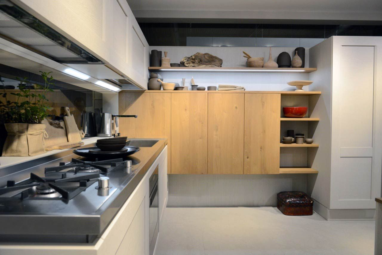 Veneta Cucine / 141   Kitchen   Pinterest   Content, Kitchens and ...
