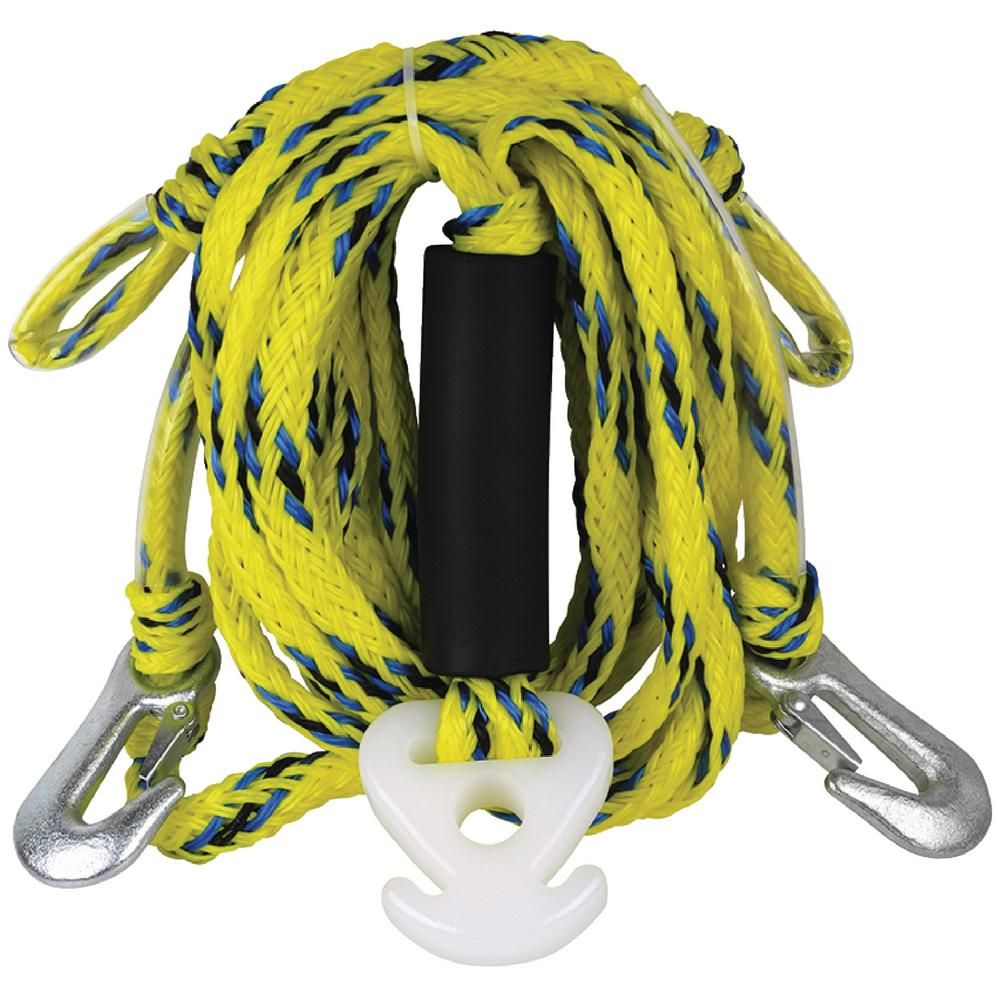 Seachoice Super Heavy Duty Boat Tow Harness Products Pinterest Self Center