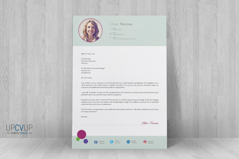 Cv Chargee De Communication Interne Upcvup Resume Cv Professional Resume Resume
