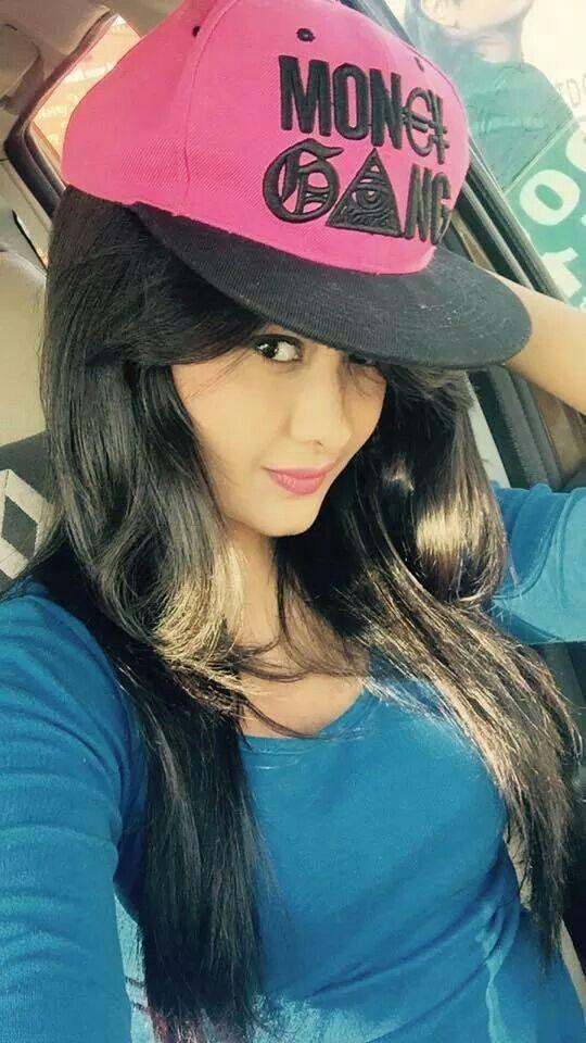 Avni From Aur Pyaar Ho Gaya Serial Tv Celebs Bollywood