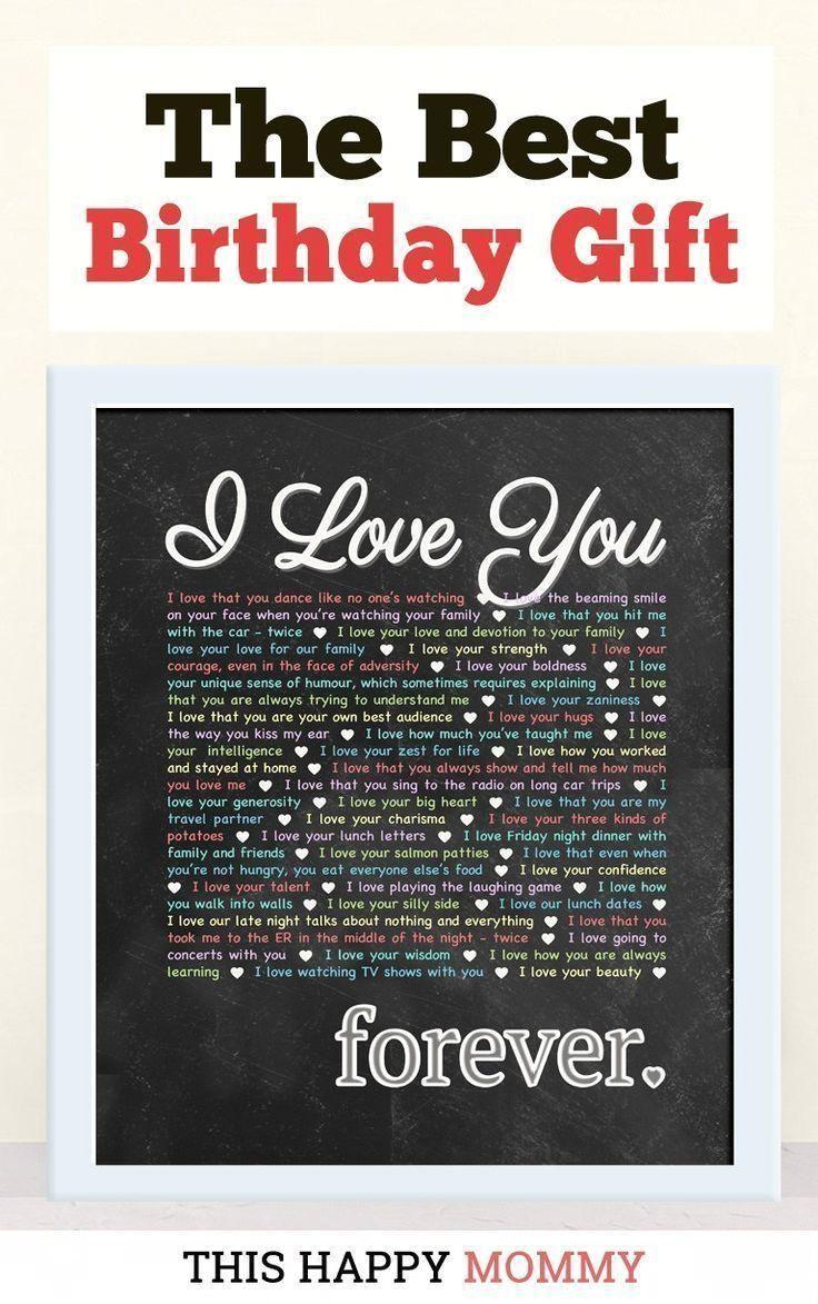 #anniversarygift #birthdaygift #gifts #diy #bestgift |