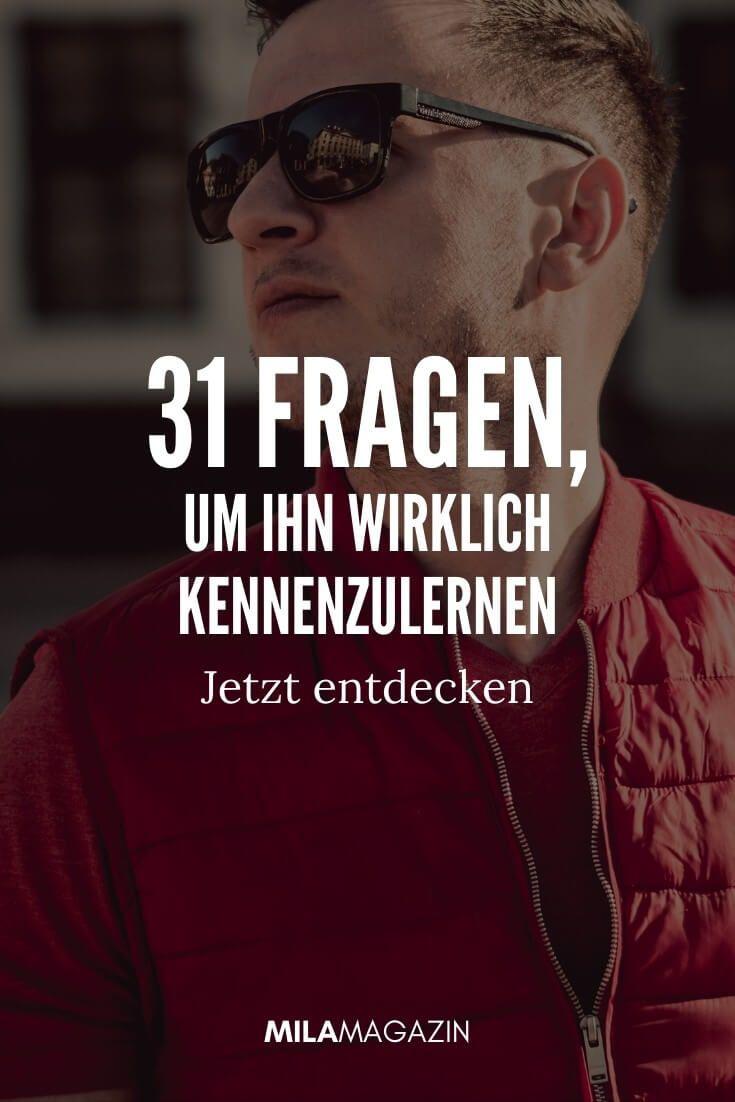 partnersuche als mann anzahl single frauen deutschland
