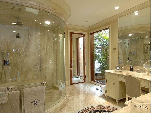 41 Card Sound Rd Key Largo Fl 33037 Zillow Dream Bathrooms Bathroom Renovation Cost House Bathroom