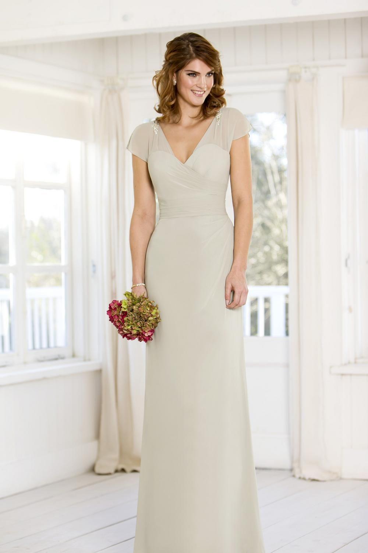 Anne of green gables wedding dress  Anne Maconachie annepevmac on Pinterest