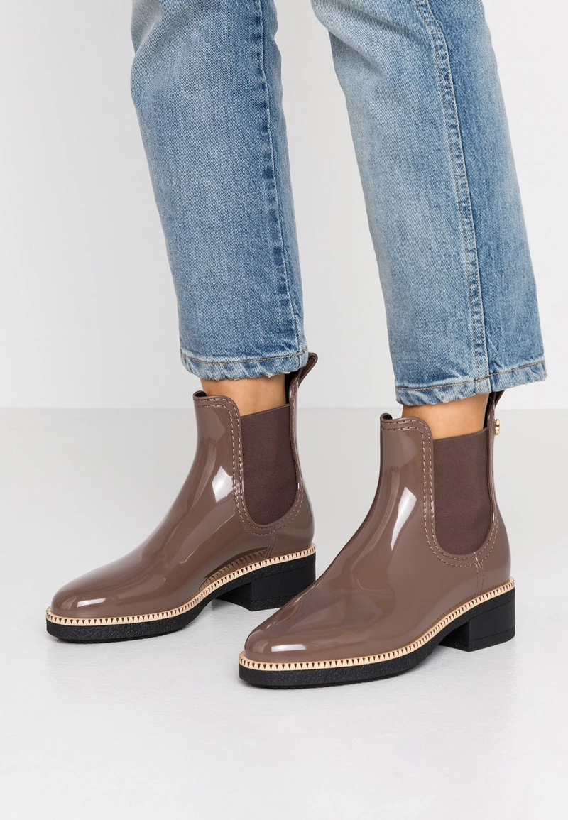 Lemon Jelly Ava Boot Finders Keep Hers Boutique | Boots