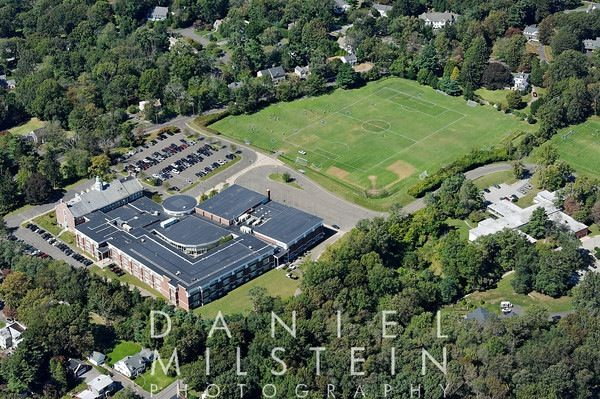 Middlesex middle school darien ct picture 976
