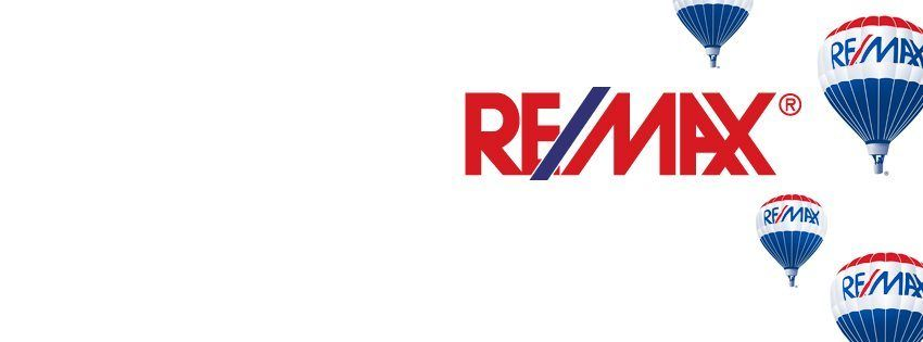 facebook cover   re max balloons relax get remax