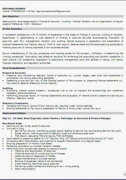 Administrative Assistant Resume Sample Template Example Of