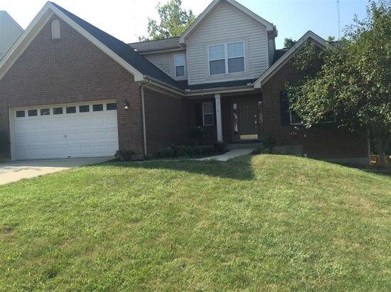 2735 Running Creek Dr, Florence, KY 41042