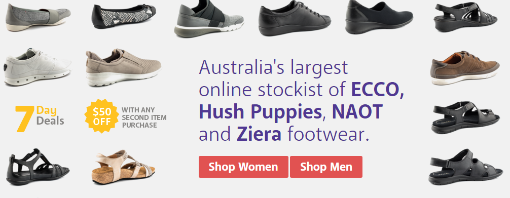 Pin By Couponscops Com On Shoes Footwears With Images Shoes Coupon Hush Puppies Women Shopping