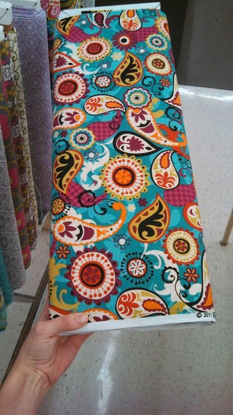 Paisley fabric hobby lobby Paisley fabric
