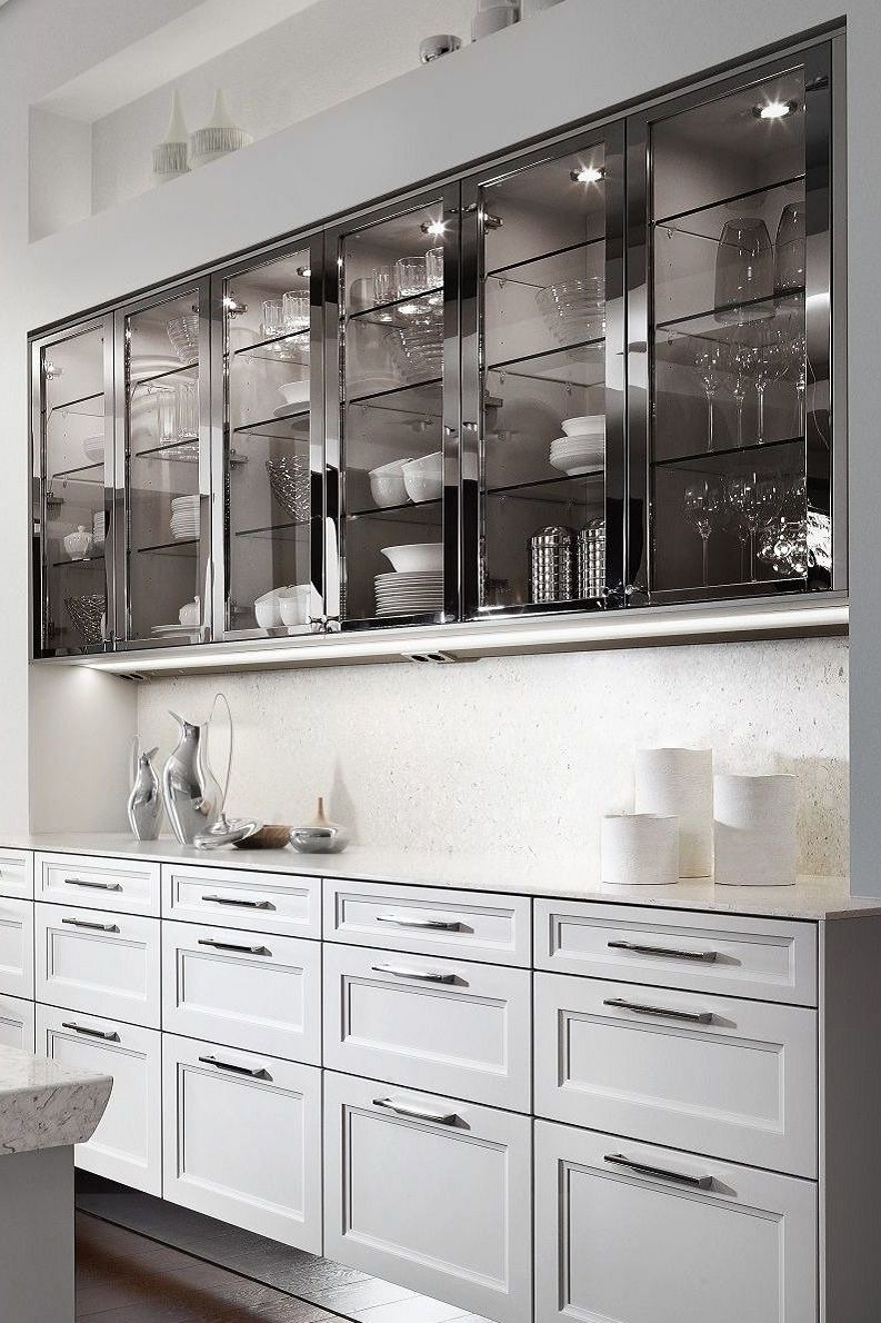 Siematic Classic In 2020 Classic Kitchens Kitchen Kitchen Cabinets