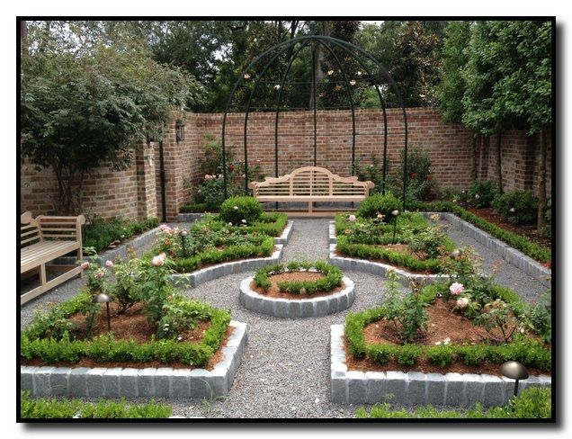 Learn About Successful Suggestions To Productive Horticulture Special Garden Design English Garden Design Rose Garden Design Herb Garden Design
