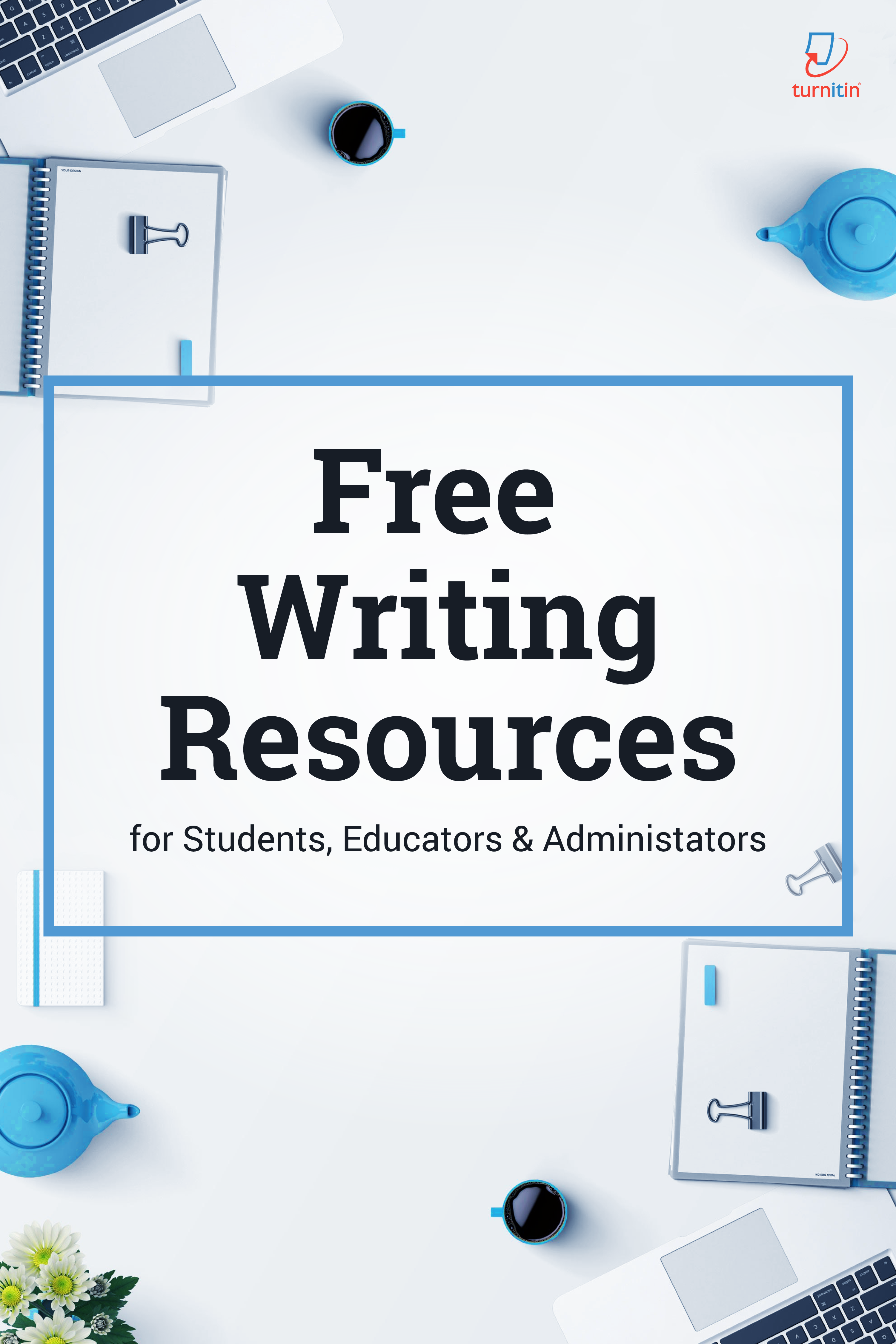 Free Lesson Plans And Worksheets For Writing Assignments