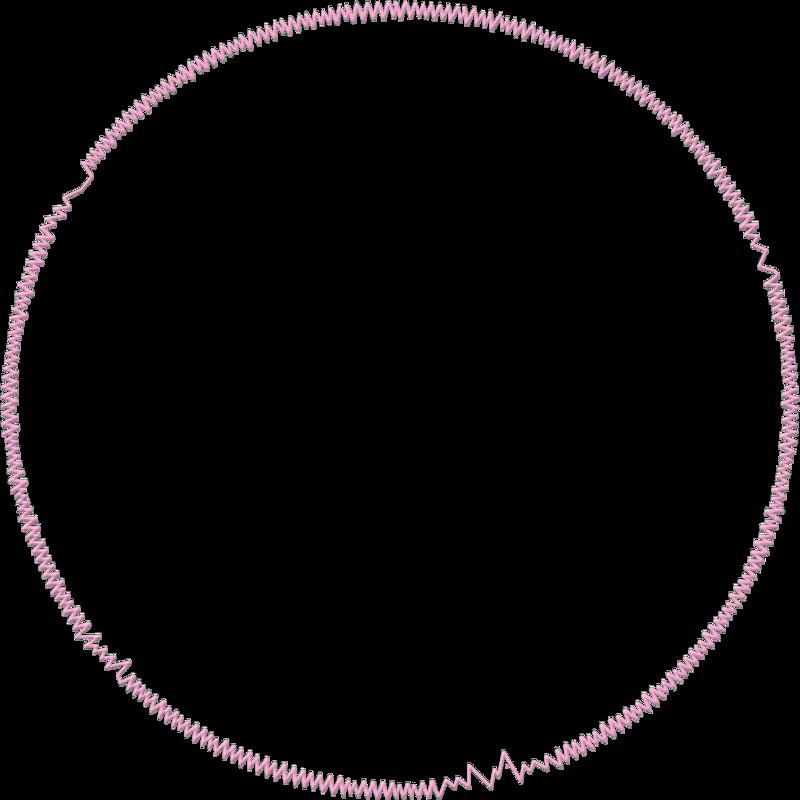 treed-bsm20-set2-pink.png