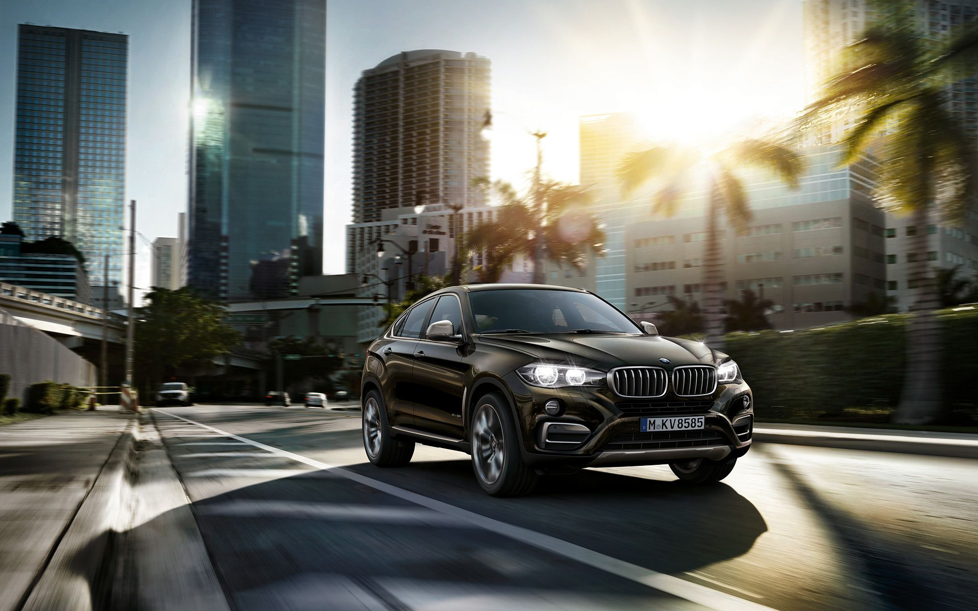 Bmw x wallpapers in hd k and wide sizes