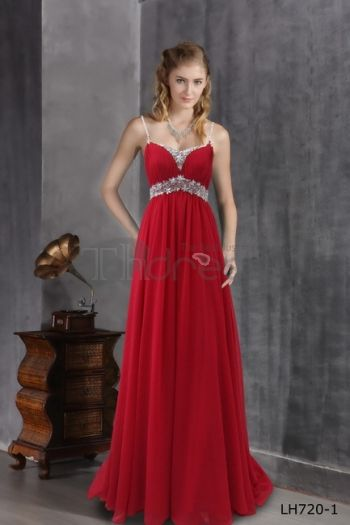 Cheap Sexy Dresses for Wedding Guests