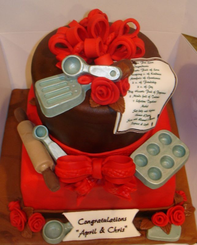 Fun cooking cake whisked away pinterest cooking cake for Chef themed kitchen ideas