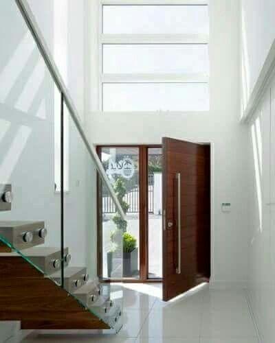pin von alejandra lezcano auf casa pinterest rund ums haus runde und h uschen. Black Bedroom Furniture Sets. Home Design Ideas